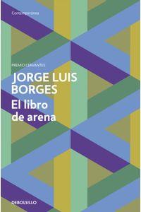 lib-el-libro-de-arena-penguin-random-house-9788499892665