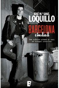 lib-barcelona-ciudad-penguin-random-house-9788466645980
