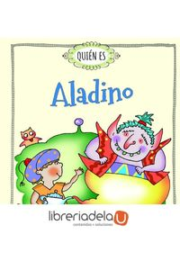 ag-aladino-editorial-edebe-9788468340357
