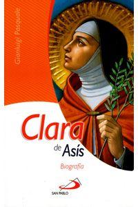 clara-de-asis-9789587682380-sapa