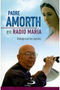 padre-amorth-en-radio-maria-9789587683530-sapa