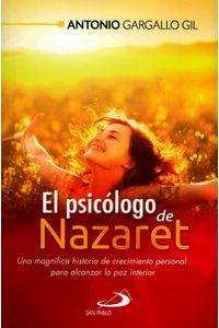 el-psicologo-de-nazaret-9789587685374-sapa