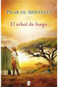 lib-el-arbol-de-fuego-penguin-random-house-9788490190333