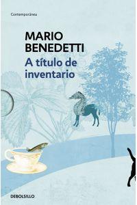 lib-a-titulo-de-inventario-penguin-random-house-9788490629697