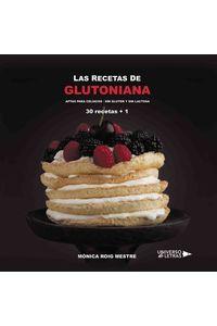 lib-las-recetas-de-glutoniana-grupo-planeta-9788417275679