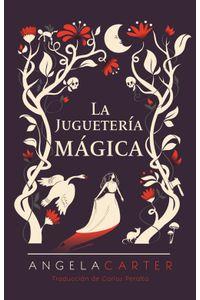 lib-la-jugueteria-magica-otros-editores-9788417517250