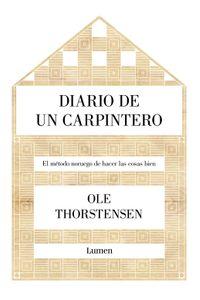 lib-diario-de-un-carpintero-penguin-random-house-9788426405982