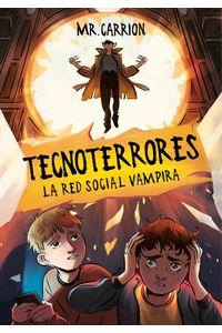 lib-la-red-social-vampira-tecnoterrores-2-penguin-random-house-9788417424763
