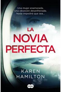 lib-la-novia-perfecta-penguin-random-house-9788491293217