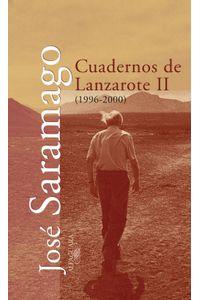 lib-cuadernos-de-lanzarote-ii-penguin-random-house-9788420489582