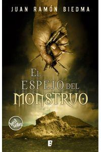 lib-el-espejo-del-monstruo-penguin-random-house-9788490195093