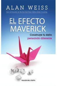 el-efecto-maverick-9789580100713-rhmc