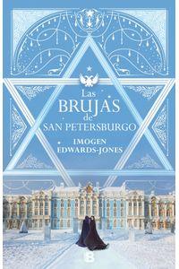 las-brujas-de-san-petersburgo-9789585477643-rhmc