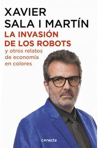 la-invasion-de-los-robots-9789588821627-rhmc