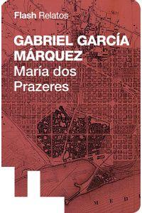 lib-maria-dos-prazeres-penguin-random-house-9788417906009