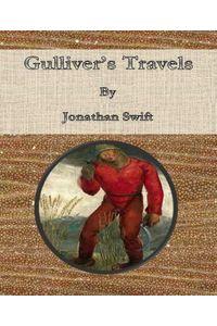 bw-gullivers-travels-by-jonathan-swift-bookrix-9783736814936