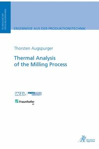 bw-thermal-analysis-of-the-milling-process-apprimus-wissenschaftsverlag-9783863596903