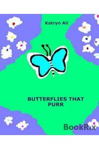 bw-butterflies-that-purr-bookrix-9783739643977