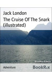 bw-the-cruise-of-the-snark-illustrated-bookrix-9783730990339