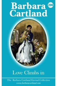 bw-love-climbs-in-barbara-cartland-ebooks-ltd-9781788671095