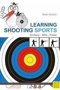 bw-learning-shooting-sports-meyer-meyer-sport-9781841269757