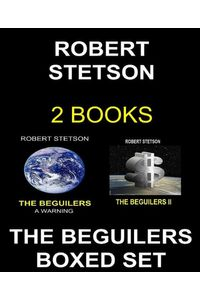 bw-beguilers-boxed-set-bookrix-9783736863989