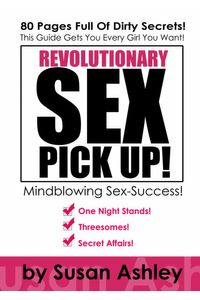 bw-revolutionary-sex-pick-up-digital-espresso-media-9783981398625