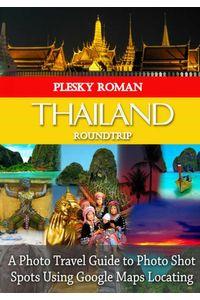 bw-thailand-roundtrip-epubli-9783746733531