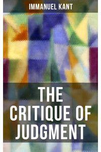 bw-the-critique-of-judgment-musaicum-books-9788075837721