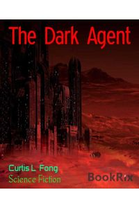 bw-the-dark-agent-bookrix-9783739638935