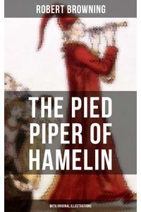 bw-the-pied-piper-of-hamelin-with-original-illustrations-musaicum-books-9788027202683