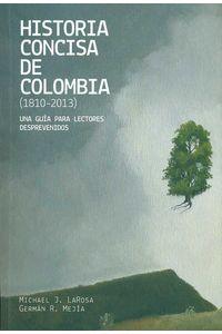 bw-historia-concisa-de-colombia-18102013-editorial-pontificia-universidad-javeriana-9789587168563