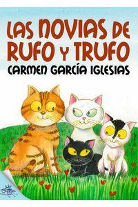bw-las-novias-de-rufo-y-trufo-metaforic-club-de-lectura-9788416873364