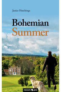 bw-bohemian-summer-novum-pro-verlag-9783990482834