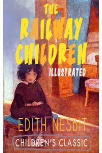 bw-the-railway-children-illustrated-eartnow-9788026872436