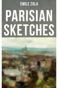 bw-parisian-sketches-musaicum-books-9788027218745