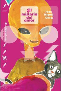 bw-el-misterio-del-amor-editorial-barrett-9788494844522