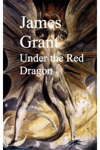bw-under-the-red-dragon-anboco-9783736420762