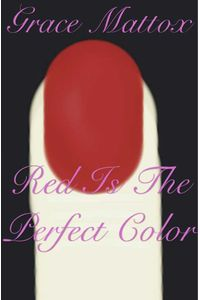 bw-red-is-the-perfect-color-bookrix-9783739644110