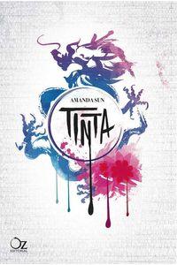 bw-tinta-oz-editorial-9788416224098