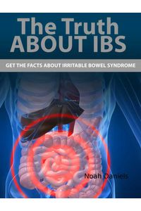 bw-the-truth-about-ibs-bookrix-9783736832077