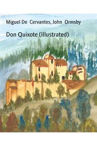 bw-don-quixote-illustrated-bookrix-9783736819498