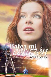 bw-batea-mi-corazatildesup3n-romantic-ediciones-9788416927524