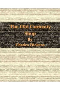 bw-the-old-curiosity-shop-bookrix-9783730995327