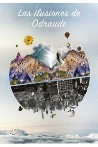 bw-las-ilusiones-de-odraude-editorial-bubok-publishing-9788468696164
