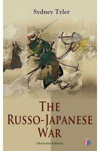 bw-the-russojapanese-war-illustrated-edition-madison-adams-press-9788026882749