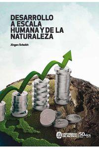 bw-desarrollo-a-escala-humana-y-de-la-naturaleza-universidad-del-pacifico-9789972572487