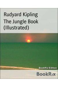 bw-the-jungle-book-illustrated-bookrix-9783736803060