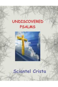 bw-undiscovered-psalms-bookrix-9783736895669