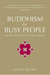 bw-buddhism-for-busy-people-allen-unwin-9781741762396